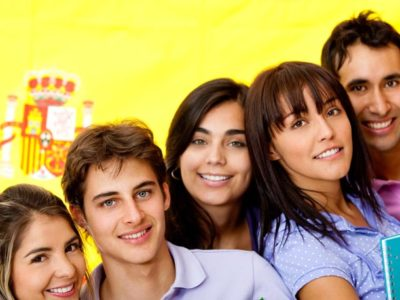 Corso collettivo di spagnolo livello A2 (base)
