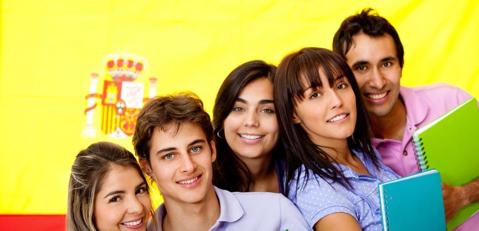 living-language-corso-collettivo-spagnolo