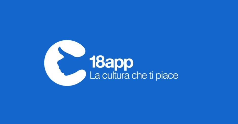 18app bonus cultura living
