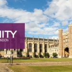 Trinity_College-living-language