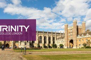Trinity_College-living-language