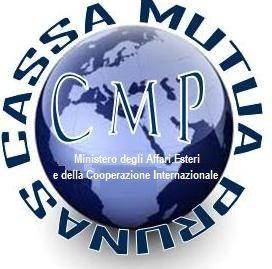 C.M. PRUNAS MINISTERO DEGLI AFFARI ESTERI