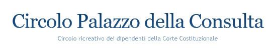CIRCOLO CONSULTA CORTE COSTITUZIONALE