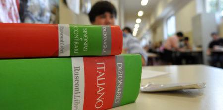 Corso di Italiano generale estensivo