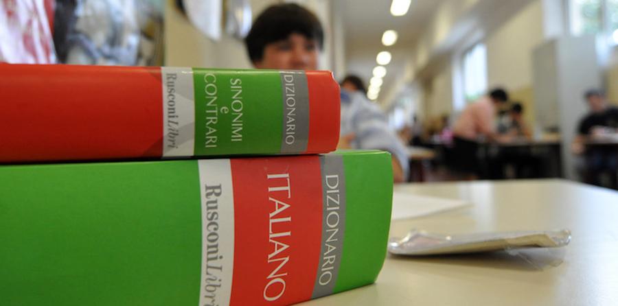 corso-italiano-estensivo-living-language
