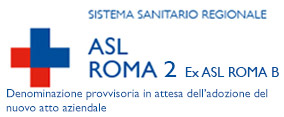 ASL ROMA B