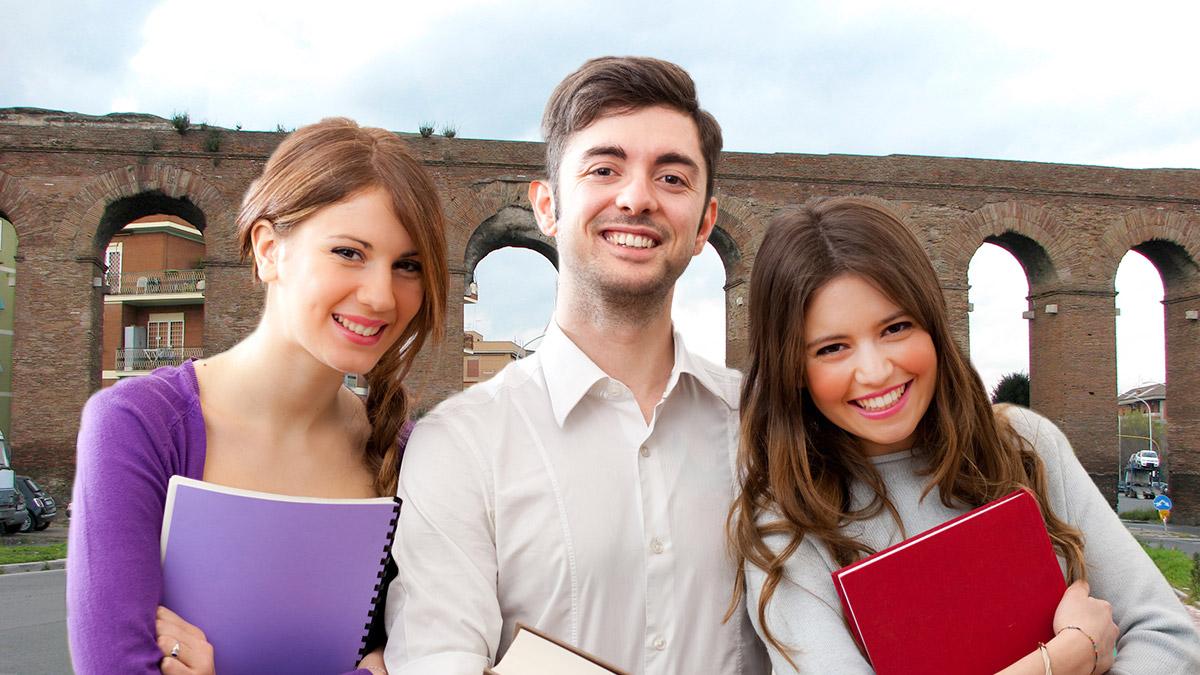 corsi-di-quartiere-inglese-centocelle-roma-living-language