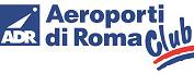 CRAL ADR (AEROPORTI DI ROMA)