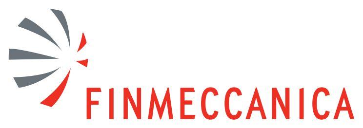 FINMECCANICA / LEONARDO