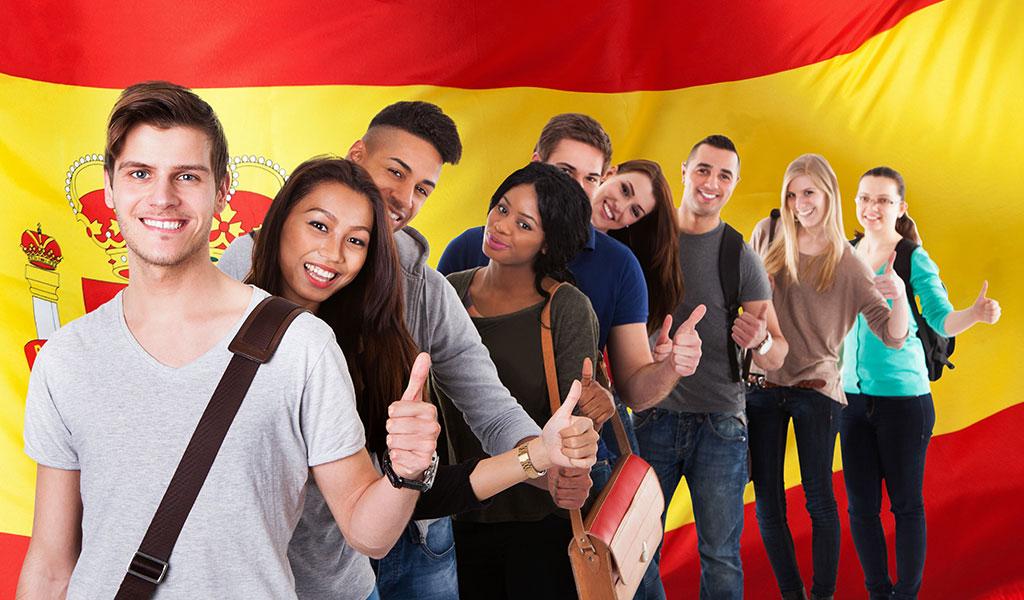 living-language-corso-collettivo-spagnolo-b2
