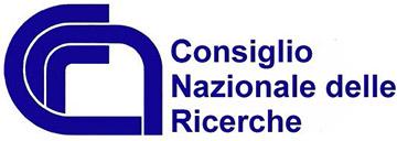 CRAL CNR (CENTRO NAZIONALE DI RICERCA)