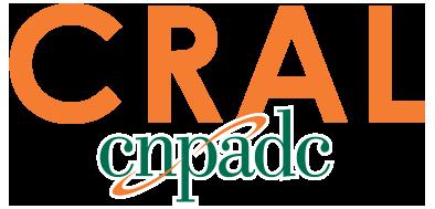 CRAL CNPADC (ORDINE COMMERCIALISTI)