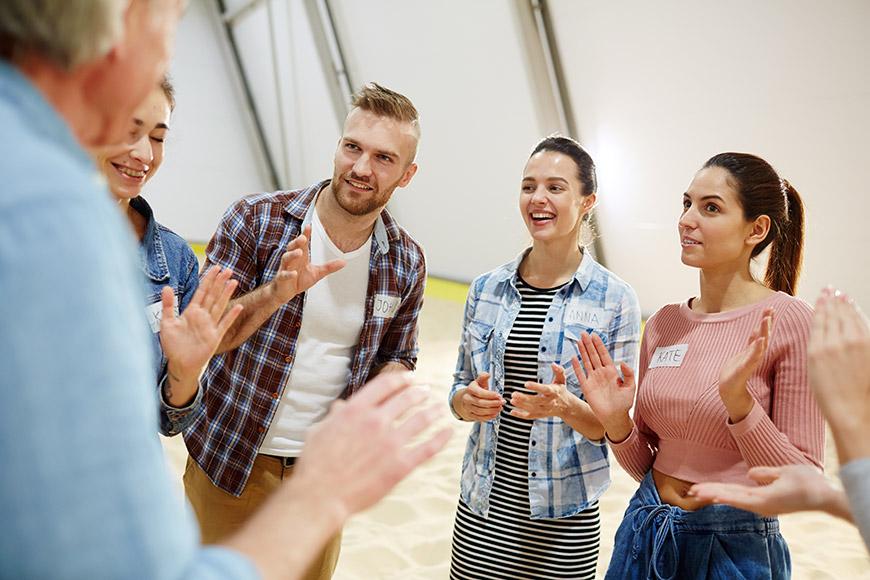 corsi-di-conversazione-inglese-living-language