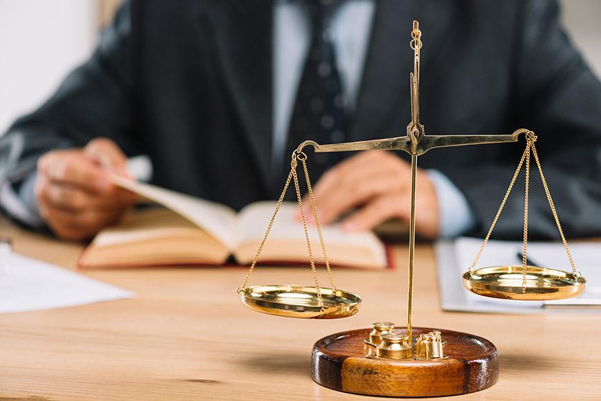 corsi-di-inglese-giuridico-livinglanguage