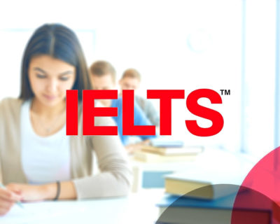 Preparazione all'esame IELTS