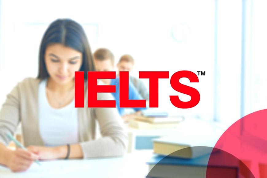 ielts-exam-living-language