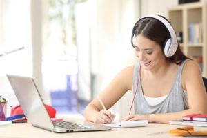 Corso individuale online
